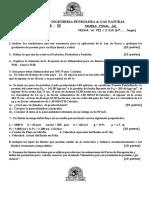Colossus User - Facultad de Ingenieria Petrolera & Gas Natural (9095513)