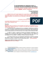 DocumentoGuiaArticulos.pdf
