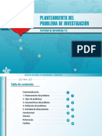 control, pronostico, diagnostico.pdf
