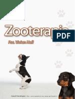 Zooterapia La Mejor de Todas