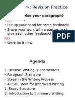 Summary Writing Part 1.pptx