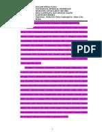 Program Kerja Definitif Bentarsari Lingkungan.doc