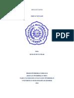 buku-biologi-umum-lengkap-edisi-2012(1)