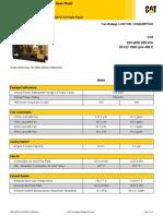TSS-EM1391-00-GS-EPG-10190033.pdf