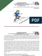 4. Planejamento didático (2).doc