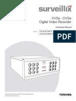 DVSe_HardwareManual