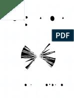 gcf.pdf