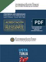 presentación Fenomenologia - etnografia2016