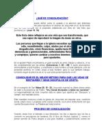 cartilla-consolidación