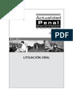 08 LITIGACIÓN ORAL.pdf