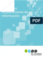 UGPP-INSTURCTIVO REQUERIMIENTO