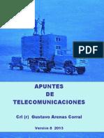 Apuntes de Telecomunicaciones v.8