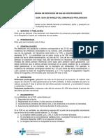 GUIA EMBARAZO PROLONGADO SUBRED CENTROORIENTE.pdf