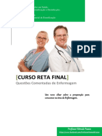 Aula_I_Curso_Reta_Final_Enfermagem_Prof. Rômulo(1).pdf