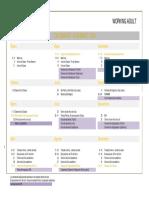 calendario-academico 2016