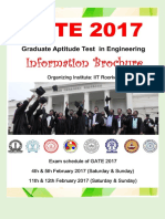 Brochure-GATE2017 (2).pdf