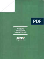 manual-básico-do-proprietário-mrv.pdf