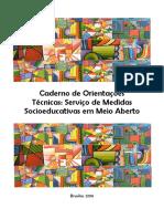 OrientacoesTecnicas MSE MeioAberto