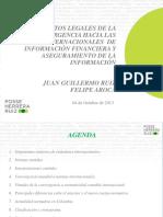 PRESENTACIÓN POSSE HERRERA RUIZ .pdf