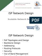0-ISP-Network-Design.ppt