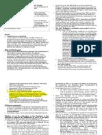 040 - Francisco v. Toll Regulatory Board