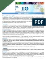 Factsheet Hepatitis D 2012 Spa1