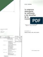 Echeverria- Empresa Emergente (2)