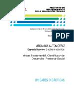 Monica-Retec SSC.pdf