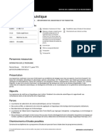 UdeM_Maitrise_en_linguistique-2016-08-26-184650.pdf