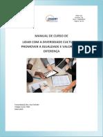 diversidade_cultural (1).pdf