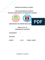 Universidad Nacional de Piura002