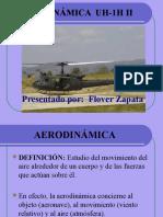 AERODINAMICA 1.ppt