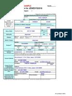 Annex4_Entry Form (Sample).pdf