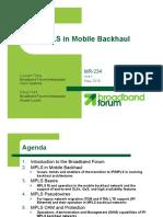 10fntut2-100511102832-phpapp02.pdf