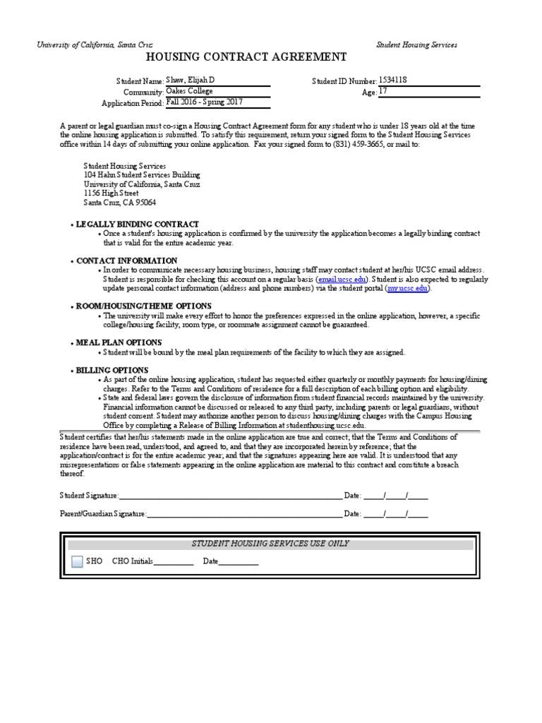 Under 18 Agreement Form | Misrepresentation | Virtue