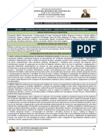anexo-iii-conteudos-programaticos-1473166791.pdf