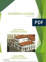 PATRIMÔNIO CULTURAL.pptx