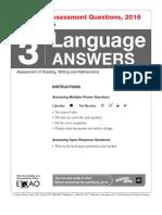 g3-language-answers-bklt-2016