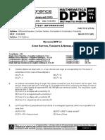 2015_05!12!16!57!12 Dpp Math Revision Tangent Normal