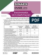 14_engenharia_computacao.pdf