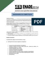 14_padrao_resposta_engenharia_computacao.pdf