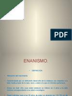 ENANISMO.pptx [Reparado]