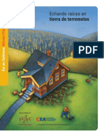 falla pdf