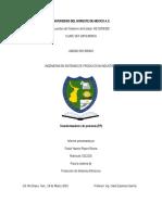 TRANFORMADORES DE POTENCIA.docx