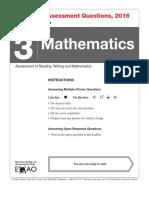 g3-math-bklt-2016