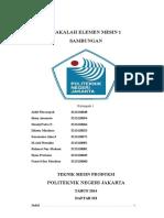 dokumen.tips_makalah-sambungan-elemen-mesin.docx