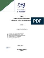 CARATULA USIL (3)