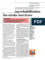 121120 Stroke Rehab