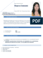 APTITUS_Katherine_Milagros_Chanamé_Ramirez_7217.docx