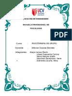 CARATULA-PSICOLOGIA (1).doc
